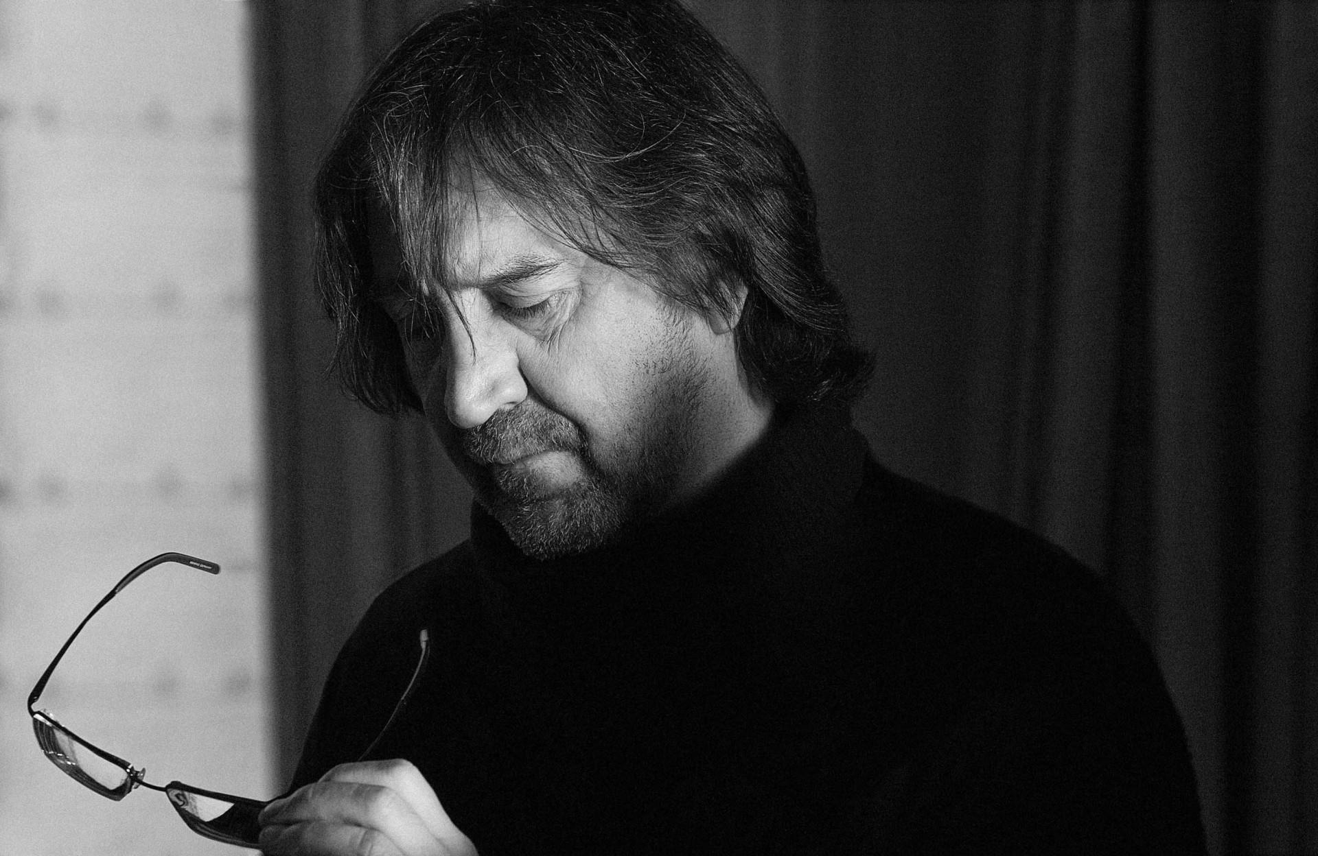 Юрий Шевчук, 2008