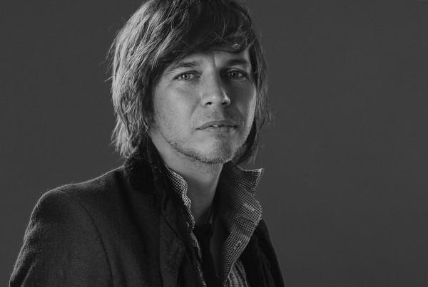 Илья Лагутенко ,2008