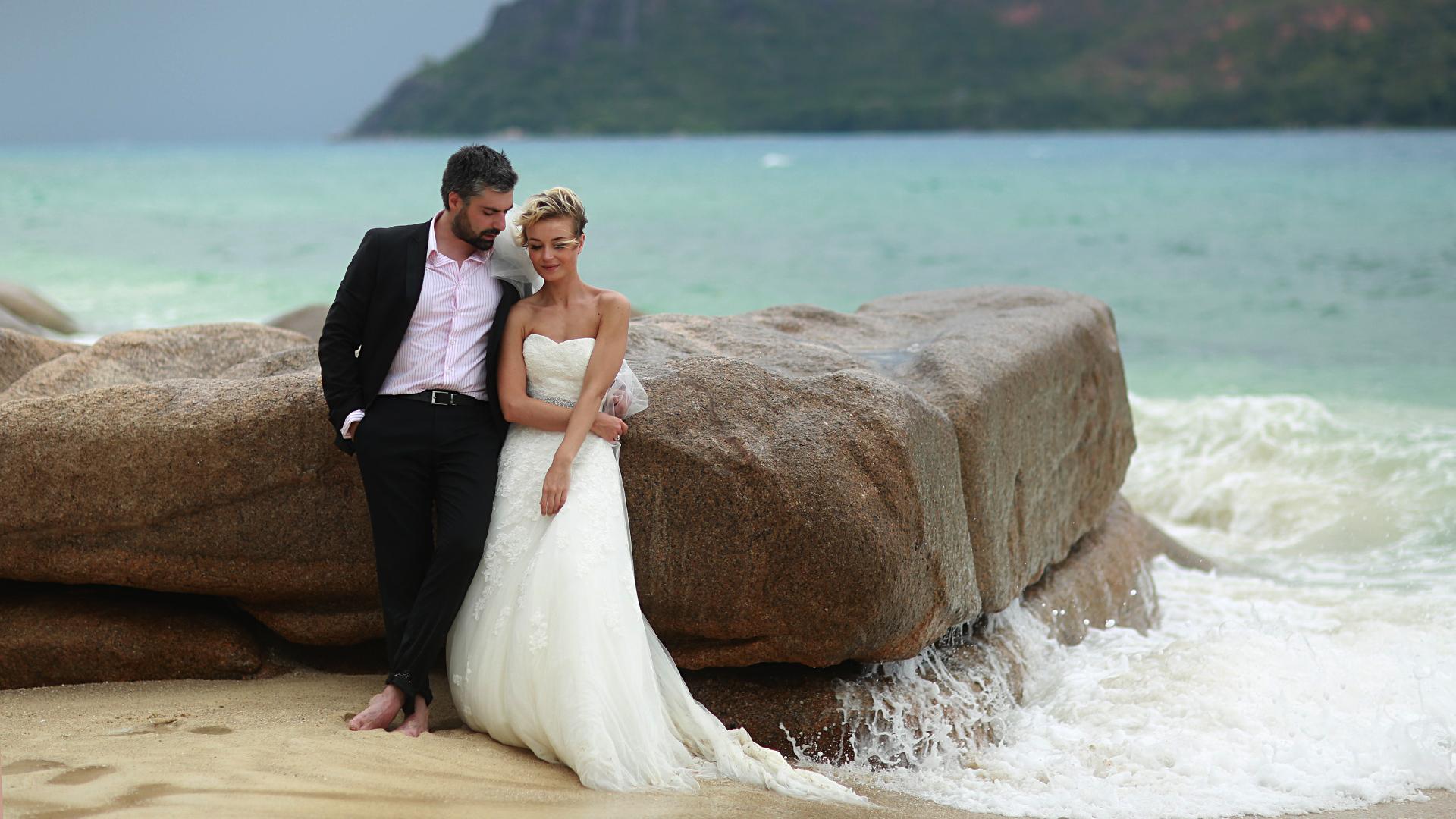 Первый муж полины гагариной фото свадьба