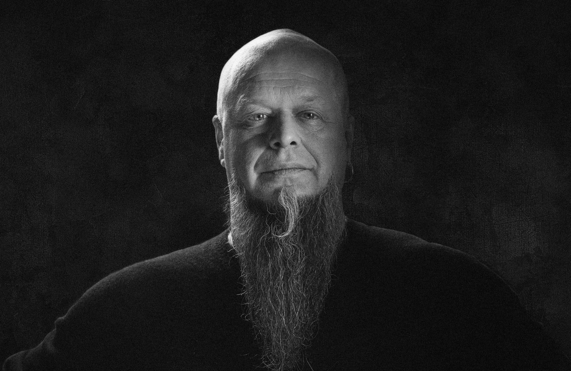Борис Гребенщиков, 2008г.