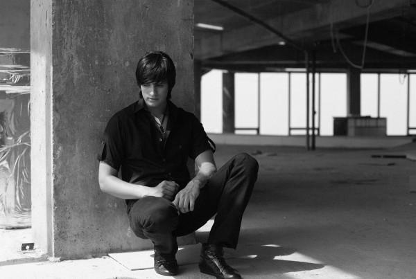 Дмитрий Колдун , 2009г.